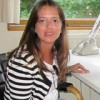 Patrícia Andreia Ventura Pinto Fernandes Rocha