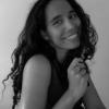 Sofia Torrão