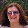 Castorina Fernanda Silva Vieira