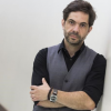 Rui Sousa-Silva