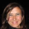 Maria Alexandra de Araújo Guedes Pinto