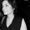 Lígia Afonso