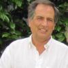 António Andresen Castro Henriques