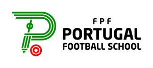 FPF - Portugal Football School