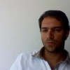 Pedro Joaquim Mendonça Garcez Aguiar Pacheco