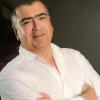 Carlos Jorge Cabral Vaz