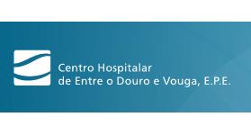 Centro Hospitalar de Entre o Douro e Vouga, E.P.E.